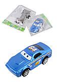 Инерционный транспорт детский, 389-37A, купить