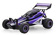 Машинка багги р/у 1:32 Crazon скоростная фиолетовый, CZ-173201v