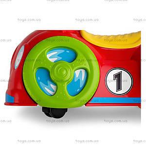 Машинка для катания Ride-On 360, 07347.00, фото