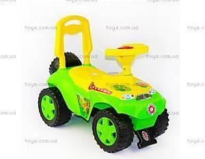Машинка «Дракоша», 198, игрушки
