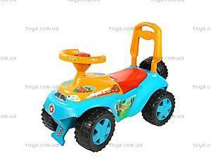 Машинка «Дракоша», 198, детские игрушки