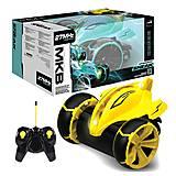 """Машинка гоночная """"Stingray Sneak"""" на радиоуправлении (желтый), 5588-612, отзывы"""