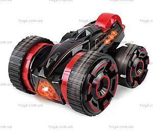 Машинка гоночная «Ураган» красная , 5588-602-2, фото