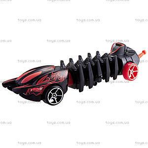 Машинка Hot Wheels «Мутант», BBY78