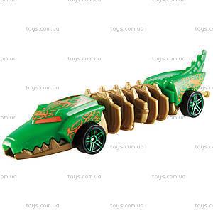 Машинка Hot Wheels «Мутант», BBY78, купить