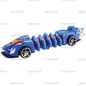 Машинка Hot Wheels «Мутант», BBY78, цена