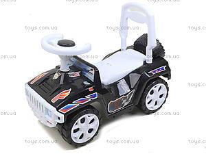 Машинка Hummer, 419, игрушки