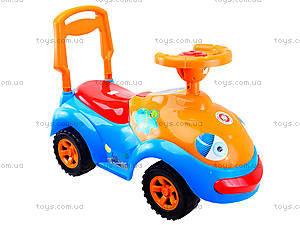 Машинка «Луноход», 119_ЭР, игрушки