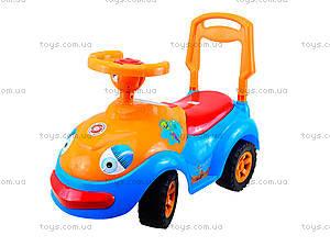 Машинка «Луноход», 119_ЭР, toys