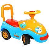 Машинка «Луноход», 174, купить