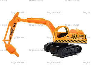 Игрушечное авто для детей, JH168AB, игрушки