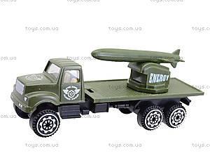 Металлическая военная машинка, JH168DE, цена