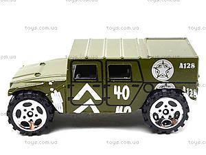 Игрушечная военная техника, JP1109С, купить