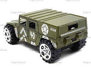 Игрушечная военная техника, JP1109С, магазин игрушек