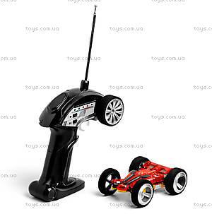 Радиоуправляемая машинка-микро WL Toys Double-faced, WL-2308r, купить