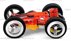 Радиоуправляемая машинка-микро WL Toys Double-faced, WL-2308r, toys.com.ua