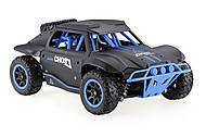 Машинка на радиоуправлении 1:18 HB Toys Ралли 4WD на аккумуляторе синий, HB-DK1802