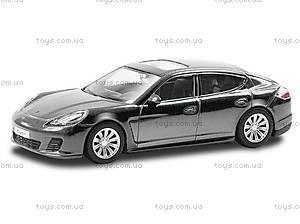 Коллекционная машинка Porsche Panamera, 444009