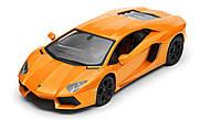 Радиоуправляемая машинка Meizhi Lamborghini LP700, MZ-2025y, купить
