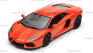 Машина радиоуправляемая 1:14 Meizhi Lamborghini LP700, MZ-2025o