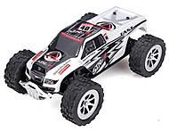 Машинка на радиоуправлении WL Toys A999, WL-A999w, купить