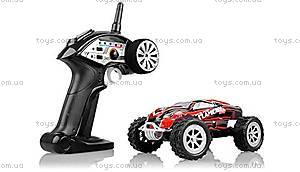 Скоростная машинка на р/у WL Toys A999, WL-A999r, купить