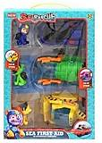 Машинка с героями «Щенячий морской патруль» , 553-166B