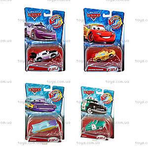 Машинка серии «Измени цвет» из м/ф «Тачки», CKD15, цена