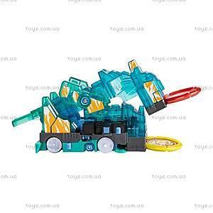 """Машинка-трансформер """"ХАРВЕСТ"""", EU684402, магазин игрушек"""