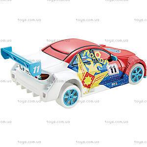 Игрушечная машинка из м/ф «Тачки» серии «Гонки на льду», CDN67, цена