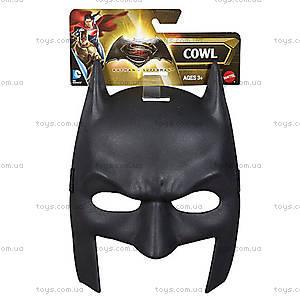 Маска Бэтмена из фильма «Бэтмен против Супермена», DMY92, купить