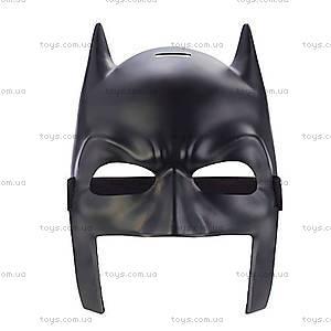 Маска Бэтмена из фильма «Бэтмен против Супермена», DMY92