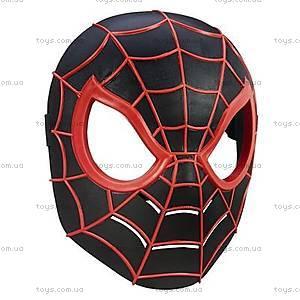 Детская маска «Человека-Паука», B6675, купить
