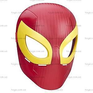 Детская маска «Человека-Паука», B6675, фото
