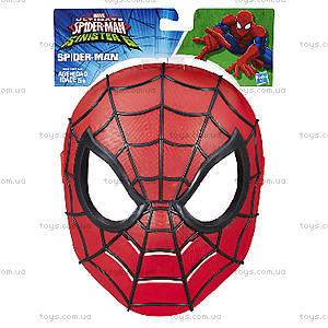 Детская маска «Человека-Паука», B6675, отзывы