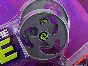 Маска для детей «Черепашка-ниндзя», 3301, цена