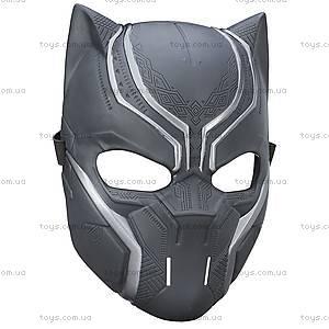 Детская маска героя «Мстители», B6654, цена