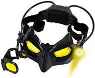 Маска-очки ночного видения Batman, Spy Gear (182543), SM70357, детские игрушки