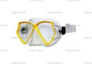Маска пловца для подводного плавания, 55980, отзывы