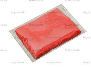Творческая масса для лепки в коробке, PR702, фото