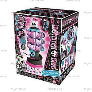 Мастерская Monster High для украшений, MHJM1, купить