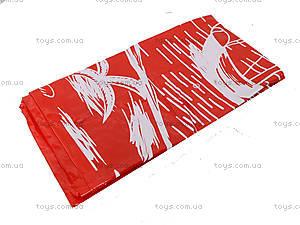 Матрац надувной «Пальмы», YJ-4102YJ-4108, фото