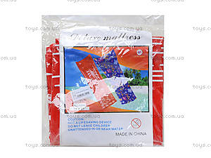 Матрац надувной «Пальмы», YJ-4102YJ-4108, цена