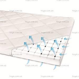 Матрас в кровать Softi Klima Plus, 43