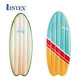 Матрас для серфинга, 58152, отзывы
