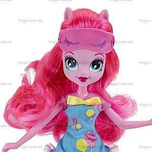 Кукла со зверюшкой «Девочки Эквестрии», B1070, игрушки