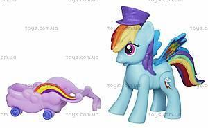 Летающие пони «Май Литл Пони», A5934, купить