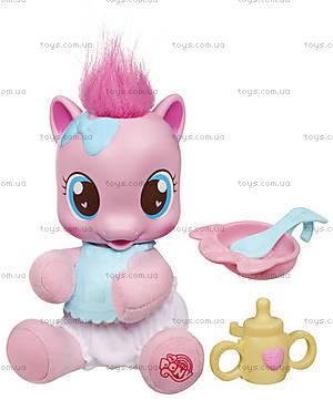 Май Литл Пони «Мягкая Крошка Пони», A2005