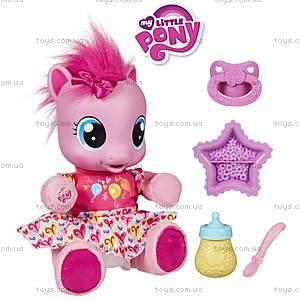 Мягкая игрушка пони «Пинки Пай», 29208, фото