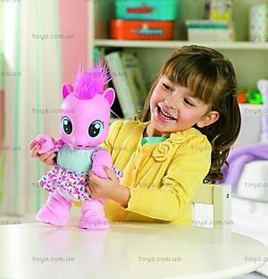 Мягкая игрушка пони «Пинки Пай», 29208, отзывы